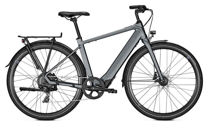 E-Bike Kalkhoff BERLEEN 5.G MOVE 2019