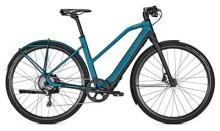 E-Bike Kalkhoff BERLEEN 5.G EDITION D blau