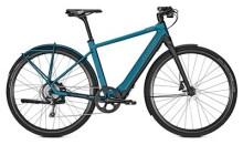 E-Bike Kalkhoff BERLEEN 5.G EDITION H blau