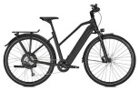 E-Bike Kalkhoff ENDEAVOUR 5.N EXCITE D schwarz matt