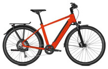 E-Bike Kalkhoff ENDEAVOUR 5.N EXCITE H rot