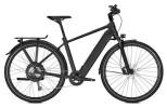 E-Bike Kalkhoff ENDEAVOUR 5.N EXCITE H schwarz matt