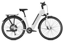E-Bike Kalkhoff ENDEAVOUR 5.N ADVANCE W weiss