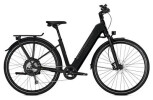 E-Bike Kalkhoff ENDEAVOUR 5.N ADVANCE W schwarz matt