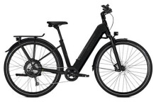 E-Bike Kalkhoff ENDEAVOUR 5.N ADVANCE W schwarz matt