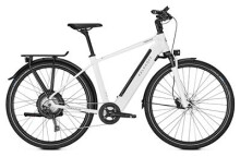 E-Bike Kalkhoff ENDEAVOUR 5.N ADVANCE H weiss