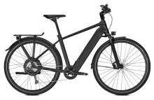 E-Bike Kalkhoff ENDEAVOUR 5.N ADVANCE H schwarz matt