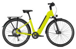 E-Bike Kalkhoff ENDEAVOUR 5.N MOVE W lime