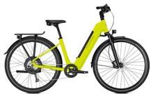 E-Bike Kalkhoff ENDEAVOUR 5.N MOVE W lime