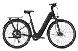 E-Bike Kalkhoff ENDEAVOUR 5.N MOVE W schwarz matt