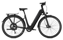 E-Bike Kalkhoff ENDEAVOUR 5.N MOVE W schwarz matt