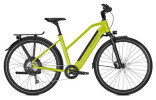 E-Bike Kalkhoff ENDEAVOUR 5.N MOVE D lime