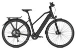 E-Bike Kalkhoff ENDEAVOUR 5.N MOVE D schwarz matt