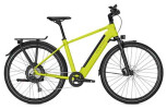 E-Bike Kalkhoff ENDEAVOUR 5.N MOVE H lime