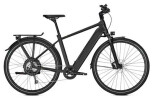 E-Bike Kalkhoff ENDEAVOUR 5.N MOVE H schwarz matt