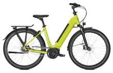 E-Bike Kalkhoff IMAGE 5.B RENT W wasabigrün