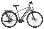 E-Bike Kalkhoff ENDEAVOUR 3.B MOVE torontograu