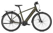 E-Bike Kalkhoff ENDEAVOUR 5.B BELT H olive