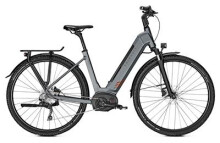 E-Bike Kalkhoff ENTICE 5.B TOUR W shadowgrau