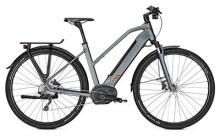 E-Bike Kalkhoff ENTICE 5.B TOUR D shadowgrau