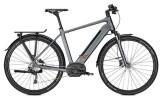 E-Bike Kalkhoff ENTICE 5.B TOUR H shadowgrau