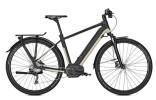 E-Bike Kalkhoff ENTICE 5.B TOUR H/D schwarz/beige