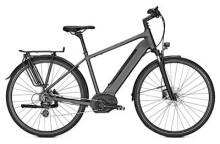 E-Bike Kalkhoff ENDEAVOUR 3.B MOVE D/H schwarz
