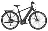 E-Bike Kalkhoff ENDEAVOUR 5.S MOVE