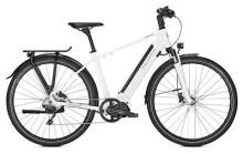 E-Bike Kalkhoff ENDEAVOUR 5.S ADVANCE