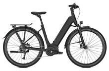 E-Bike Kalkhoff ENDEAVOUR 5.I XXL W schwarz matt