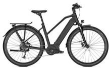 E-Bike Kalkhoff ENDEAVOUR 5.I XXL D schwarz matt