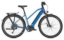 E-Bike Kalkhoff ENDEAVOUR 5.S XXL D blau
