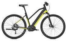 Kalkhoff Entice 5 B E-Cross-/Trekking-Bike