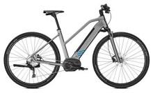 E-Bike Kalkhoff ENTICE 5.B ADVANCE D/W torontograu