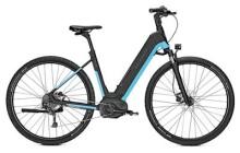 E-Bike Kalkhoff ENTICE 5.B MOVE W schwarz/maliblau
