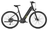 E-Bike Kalkhoff ENTICE 5.B MOVE W schwarz matt