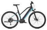 E-Bike Kalkhoff ENTICE 5.B MOVE H/D schwarz/maliblau