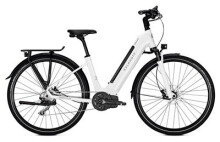 E-Bike Kalkhoff ENDEAVOUR 5.I ADVANCE W weiss