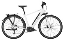 E-Bike Kalkhoff ENDEAVOUR 5.I ADVANCE H weiss