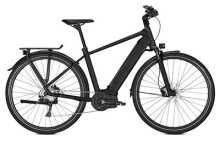 E-Bike Kalkhoff ENDEAVOUR 5.I ADVANCE H schwarz matt
