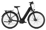 E-Bike Kalkhoff ENDEAVOUR 5.B EXCITE W schwarz matt