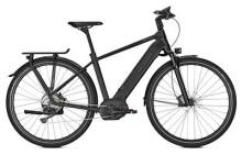 E-Bike Kalkhoff ENDEAVOUR 5.B EXCITE H schwarz matt