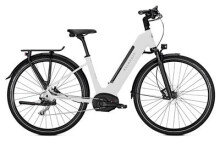 E-Bike Kalkhoff ENDEAVOUR 5.B ADVANCE W weiss