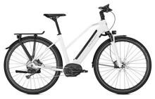 E-Bike Kalkhoff ENDEAVOUR 5.B ADVANCE D weiss