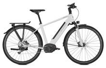 E-Bike Kalkhoff ENDEAVOUR 5.B ADVANCE H weiss