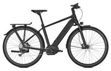 E-Bike Kalkhoff ENDEAVOUR 5.B ADVANCE H schwarz matt