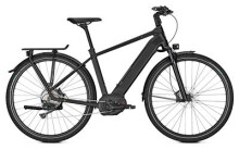 E-Bike Kalkhoff ENDEAVOUR 5.B MOVE