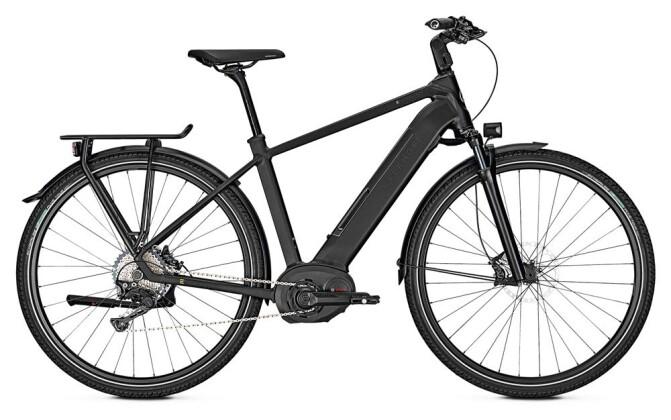 E-Bike Kalkhoff ENDEAVOUR 5.B MOVE 2019
