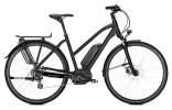 E-Bike Kalkhoff ENDEAVOUR 1.B MOVE D/W schwarz matt