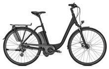 E-Bike Kalkhoff ENDEAVOUR 1.I MOVE C schwarz matt